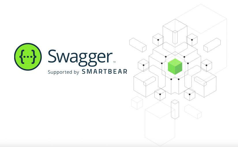 Swagger – czyli jak pisać dokumentację API?